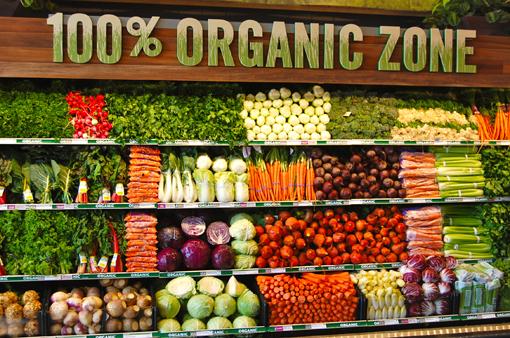 alimentos organicos e produtos-organicos | ImGrower - Thiago Tadeu Campos