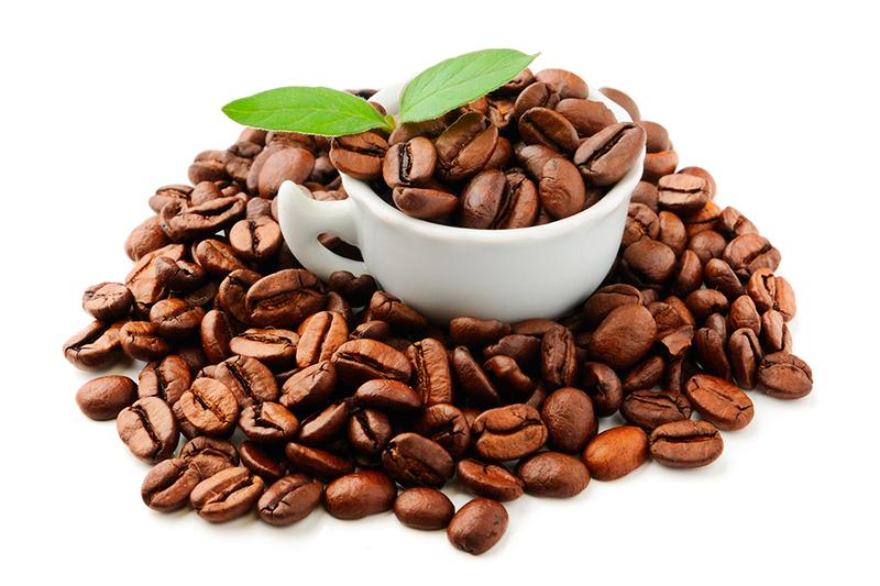 Cafe Quindio Coffee