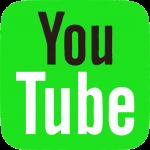 canal horta-youtube