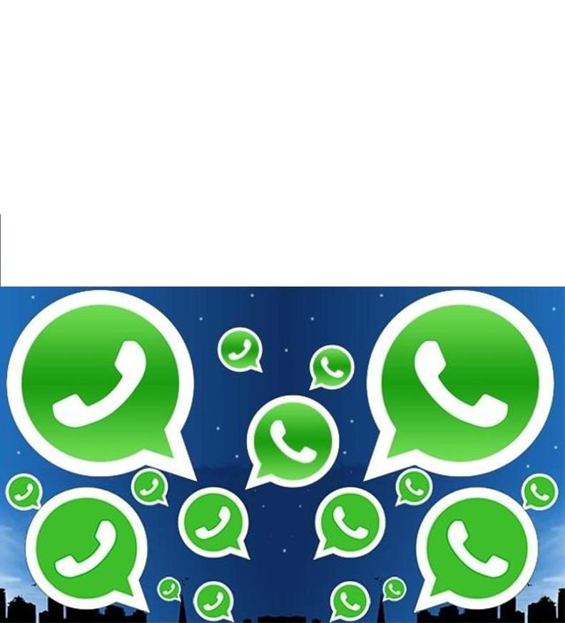 whatsapp-log_612243979